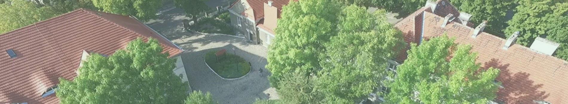 Bursa Szkolna nr 4 w Elblągu