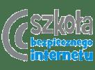 logo-sbi