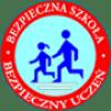 logo bezp szk