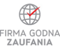 logo fgz