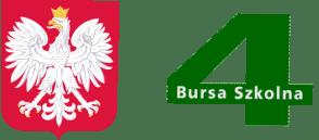 logo bs4